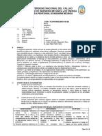 03. SILABO X COMP. ETICA Y RS.pdf