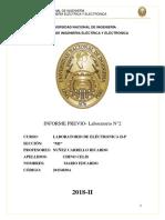 IP 2_LAB.ELECTRONICOS II.docx