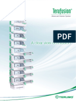 Terufusion Advanced Infusion_Pumps Leaflet.pdf