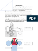 Turbina Francis y Kaplan_ Chino_Celis Mario_Eduardo.docx