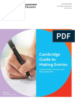 168168-cambridge-guide-to-making-entries-march-series.pdf