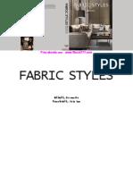 Fabric Styles.pdf