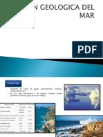 96256462 Accion Geologica Del Mar