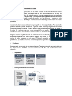 RedesSociales_multiplataforma.docx
