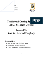 2_-_ABC_Traditional_and_Target_Costing.docx