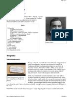 __it.wikipedia.org_wiki_Enrico_Caruso.pdf