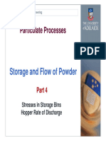 L4 Storage and Flow of Powder-Part 4.pdf