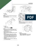 fz1n (pdf.io) (1).pdf