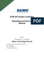 6105-S5 CONTROLLER(E) .pdf
