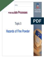 L11 Hazards of Fine Powder-Fire & Explosion.pdf