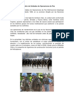 Subescalón Operaciones de Paz Kinder A.docx