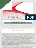 parbola-140331152158-phpapp02.pdf