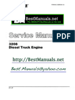 Caterpillar 3208 Diesel Engine Service Manual Copy One [PDF, ENG, 154 MB].pdf