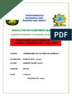 INSTRUMENTOS DE MEDICION DE PRESIÓN,volumen y temperatura- SANDRA ANDRADE VALERO.docx