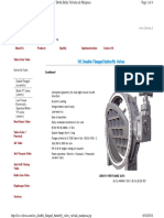 ivc-valves.pdf