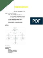 clab internal1.pdf