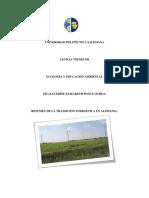 Guía Práctica de Laboratorio Docente 1 Arquitectura Tecnologica