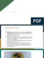 Seminar Report Jan