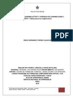 aa3-evidence3talkingaboutmyneighborhoodsolucionenviar-160504223430.pdf