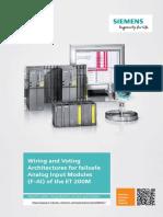 24690377_Wiring_Voting_AI_V33_en (2).pdf