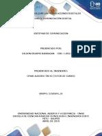 U3-T3 Modulacion Digital 2150504_31_Dilson_Barragan Autoguardado.docx