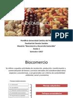 Sesion 1- Biocomercio (1).pptx