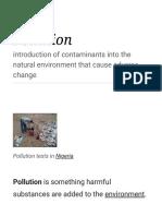 Pollution - Simple English Wikipedia, the free encyclopedia.pdf