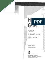 139144455-Hollywood-Genres-pdf.pdf
