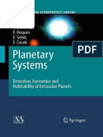 Planetary Systems - Detection, Formation and Habitability of Extrasolar Planets.pdf