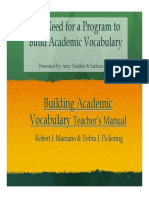 MarazanoVocabularyDevelopment2_12_06.pdf