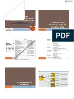 3_TECNICAS_INVESTIGACION_LAB.pdf