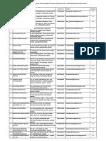 List_of_GEDA_empaneled_291_vendors_category_9.pdf