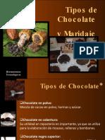 Tiposdechocolateymaridaje1 100523101146 Phpapp02 (1)