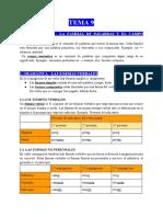 Tema 9-Lengua 5º.pdf
