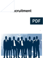 Recruitment.ppt