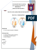fisicoquimica-termo-5 (1).docx