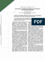 v72-346.pdf