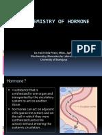 1. Biochemistry of hormone.pptx
