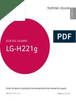 LG-H221g_TCL_UG_150521.pdf