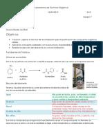 Practica 3 Recristalización.docx