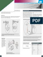 Elastic-deformations-basic-knowledge_english.pdf
