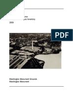 Washington Monument.pdf