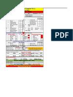 1. Permit to Work form.pdf