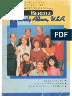 familyalbum.pdf