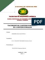 RESERVAS CONVENCIONALES Y NO CONVENCIONALES (1).docx