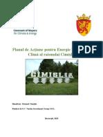 Planul de Acțiune pentru Energie Durabilă și Climă al Raionul Cimișlia, Republica Moldova.pdf