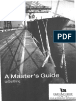 A Master's Guide to Berthing.pdf