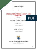IARE_SSDD_LN.pdf