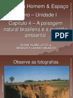A Paisagem Natural Brsaileira e a Questão Ambiental_7º Ano (1)