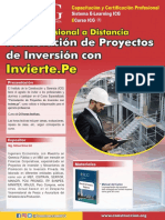 pdf_4361